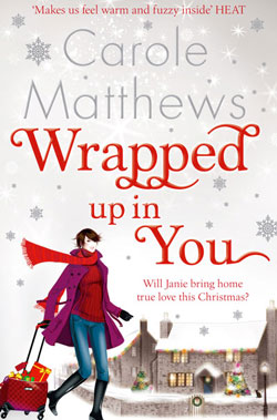 wrapped_up_in_you_250x379