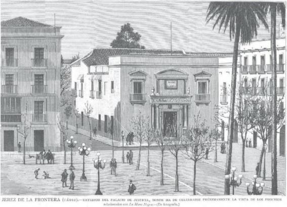 palacio_de_justicia_de_jerez_en_1883_visto_desde_la_plaza_del_arenal