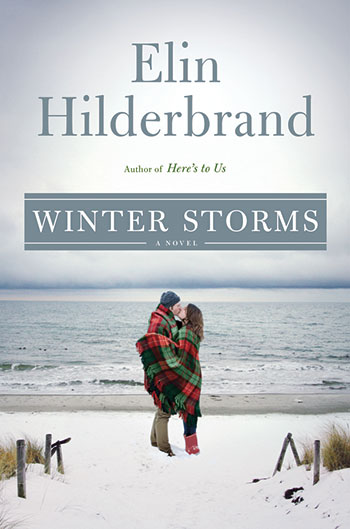 Hilderbrand_WinterStorms