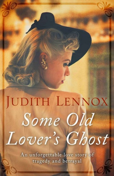 Some-Old-Lovers-Ghost-668x1024