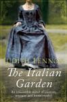 The-Italian-Garden-673x1024