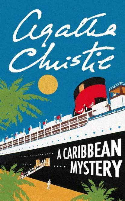 A-Caribbean-Mystery-v2