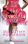 TheChocolateRunnew