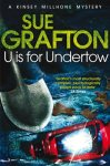 9781447212423u is for undertow_8_jpg_264_400