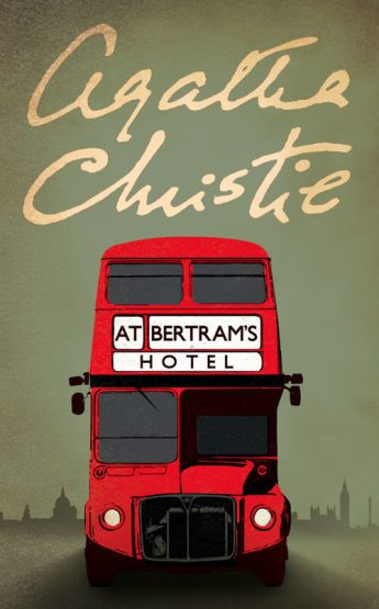 At-Betrams-Hotel-v2