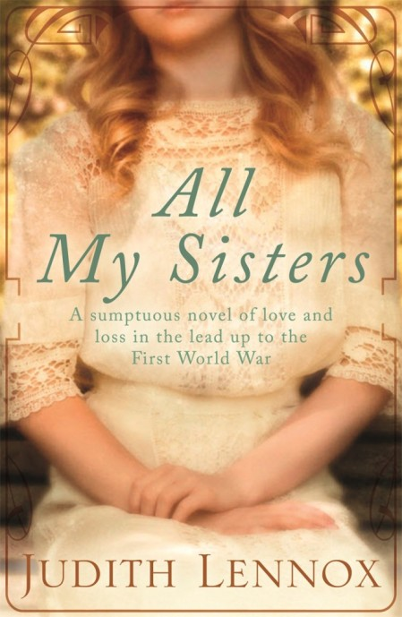 All-My-Sisters-667x1024