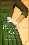 Written-on-Glass-667x1024