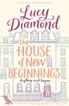 9781447299134The House of New Beginnings