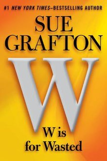 220px-Sue_Grafton_-_W_Is_For_Wasted