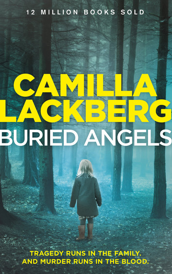 buried-angels-patrik-hedstrom-and-erica-falck-book-8