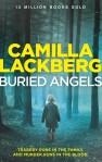 buried-angels-patrik-hedstrom-and-erica-falck-book-8