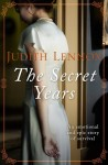 The-Secret-Years-667x1024
