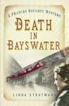 death-in-bayswater