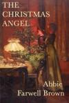 the-christmas-angel-9781625580719_lg