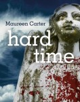 hard-time