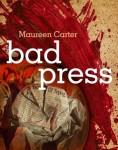 bad-press