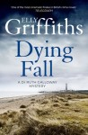 a-dying-fall-2