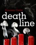 death-line