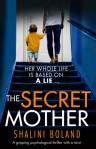the-secret-mother-5